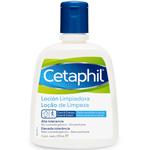 2x1 Cetaphil Loción Facial Limpiadora X 237 Ml.