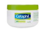 Cetaphil Mousterizing Cream  250 Gr
