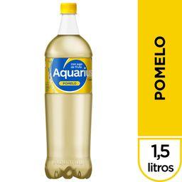 Aquarius Pomelo 1,5 L
