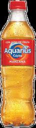 Aquarius Manzana 500 ML