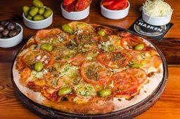 Pizza Armonía