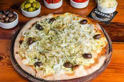 Pizza Serenidad