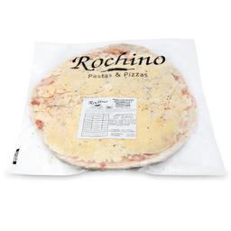 Pizza de Provolones Grande 8 Porciones 1 U