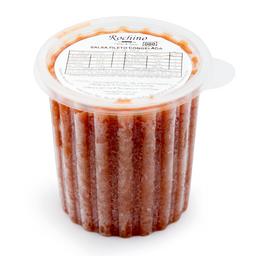 Salsa Fileto 450 g