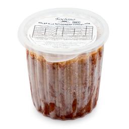 Salsa Bolognesa 450 g