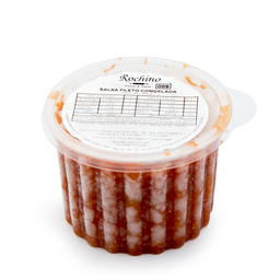 Salsa Fileto 250 g