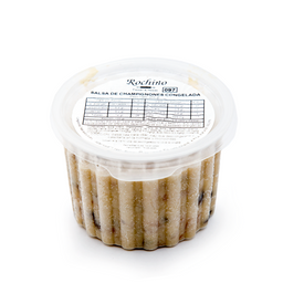 Salsa Champignones 250 g