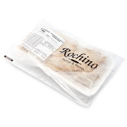 Milanesa de Pollo 500 g