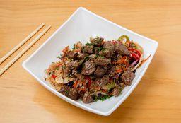 Kio Wok de Carne