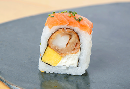 Pacific Roll x 10