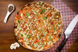 Pizza 335
