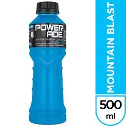 Powerade Mountain Blast 500 ML