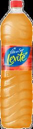 Levité Manzana 1,5 L