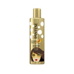Pantene Shampoo Summer Edition X 270 Ml.