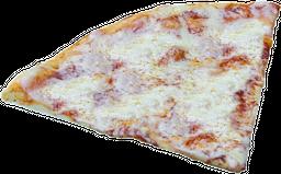 Mega Slice Pizza Touchdown Classic