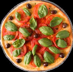 Pizza Muzza