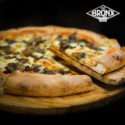 Pizza Mushrooms Standard