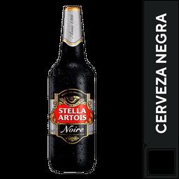 Stella Artois Noire 975 ml