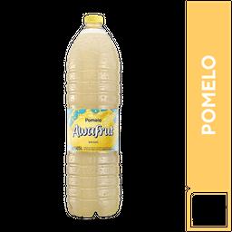 Awafrut Pomelo 1,65 L