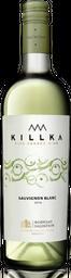 Killka Cabernet Sauvignon 750 ml