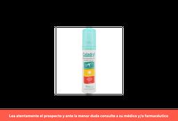 Caladryl Incoloro Spray