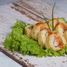 Doble Furai Roll