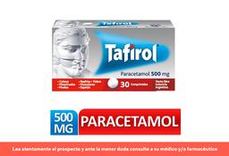 Tafirol