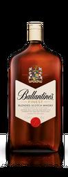 Ballantines Est 750ml