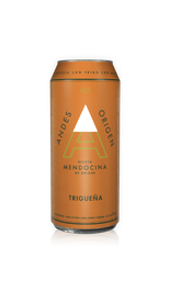 Andes Trigueña 473 ML