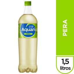 Aquarius Pera 1,5 L
