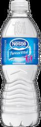 Nestlé Pureza Vital 500 ML