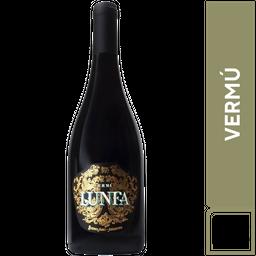 Vino Lunfa Vermú  750ml