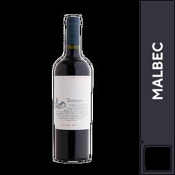 Tomero Malbec 375 ml