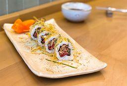 Spicy & Fresh Roll x 4