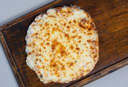 Combo 2 Pizzas de Muzza