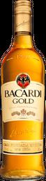 Ron Bacardi Oro 1 L