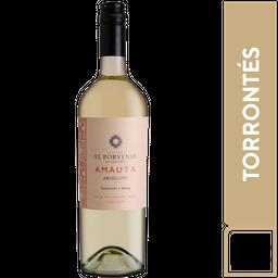 Amauta Torrontés 750 ML
