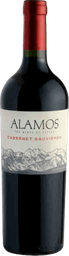 Vino Alamos  Cabernet Sauvignon 750 mL