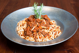 Spaghettis de Cecco