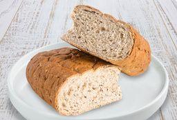 Pan artesanal de semillas (900 gr)