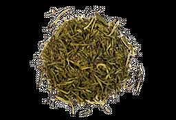 Té en Lata Matcha Green 100 gr