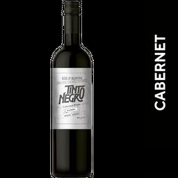 Tinto Negro Cabernet Franc 750 ml