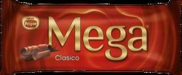 2 u Mega Clássico Ar 20 X