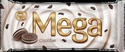 Mega Cookies Ar 20 X