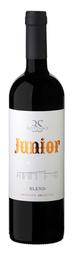 Junior Sottano Blend 750 mL