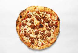 Pizza Spettacolo