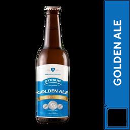 Straus Golden 355 ML