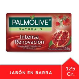 Palmolive - Jabón De Tocador Granada X 125 Gr