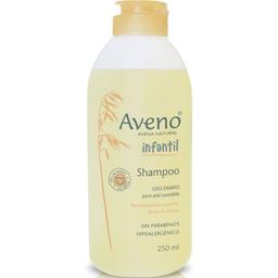 Aveno Infantil - Shampoo X 250 Ml