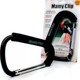 Baby Innovation - Mamy Clip X 1un